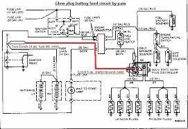 ford diesel 6 9 7 3 idi dieselmann s indirect injected diesel page