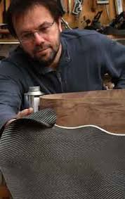 How to use <b>Carbon Fibre</b> in Furniture Making - Furniture ...