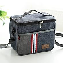 <b>Lunch Bags</b> | Jumia Nigeria
