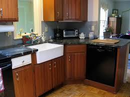 Laminate Kitchen Laminate Kitchen Countertops Straight Laminate Kitchen Countertop