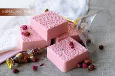 Купить <b>Натуральное мыло Dolce vita</b> - натуральное мыло, мыло ...