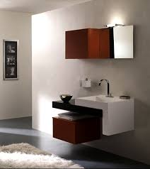 cabinet designs for bathrooms photo of fine cabinet designs for bathrooms for good bathroom unique bathroom furniture designs