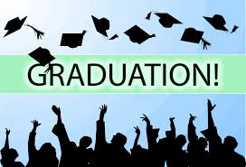 to do after graduation credit grwestcatholic things to do after graduation