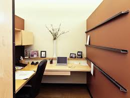 modern architecture interior office architecture office furniture