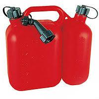 <b>Канистра</b> для бензина в <b>Орше</b>. Сравнить цены, купить ...