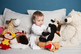 The Benefits of a Cuddly <b>Toy</b> - Whisbear – we make humming <b>toys</b>
