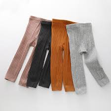 Special Price For girls <b>autumn warm</b> trousers ideas and get free ...