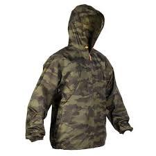 <b>куртка мужская</b> водонепроницаемая light 100 <b>solognac</b>