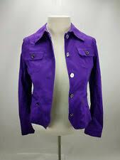 М Jones <b>New York</b> обычного размера пальто и <b>куртки</b> для женский