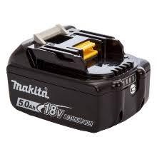 <b>Аккумуляторы</b> для <b>MAKITA</b> — купить в интернет-магазине ...