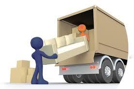 Картинки по запросу доставка грузов