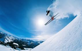 jobs abroad a guide to working a ski season the well travelled i