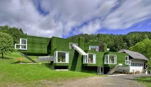 Green Architecture   Mbek InteriorGreen Architecture