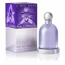 Halloween/Perfume/by/J./Del/Pozo/for/women/Persona - Gmarket