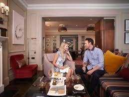 room manchester menu design mdog: six out of ten magazine dog spas and pet menus luxury dog friendly hotels