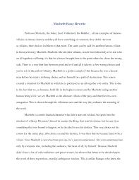 cask of amontillado essay revenge writinggroups web fc com cask of amontillado essay revenge