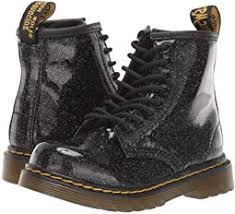 Dr. Martens <b>Kid's</b> Collection | Zappos.com