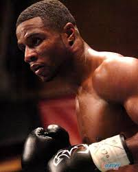 Photo <b>Jean Pascal</b> Commentaires : 0 [ Poster un commentaire ] - 206_Jean_pascal