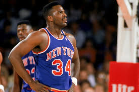 Image result for free charles oakley