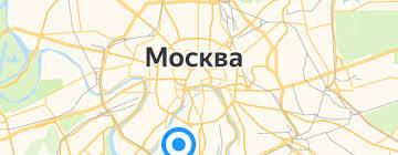 «<b>узел</b>» — Картриджи для оргтехники — купить на Яндекс.Маркете