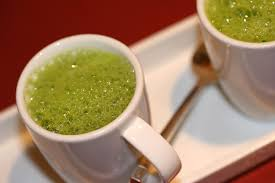 Výsledok vyhľadávania obrázkov pre dopyt zelená káva