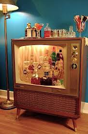 set cabinet full mini summer:  ideas about drinks cabinet on pinterest teak dressers and globe drinks cabinet