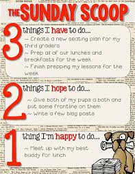 a word on third 2015 so teachers i want to ask you what are you doing to take care of yourself as a person first if you want to be a good teacher you have to treat
