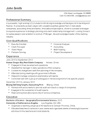 car sman resume resume bullet points for car s sample customer service resume sample customer service resume car s