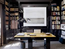best home office design ideas of well ideas for home office design of well collection best home office ideas