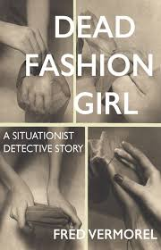Dead <b>Fashion Girl</b> | The MIT Press
