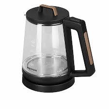 Электрический <b>чайник REDMOND RK-G190</b>: характеристики ...