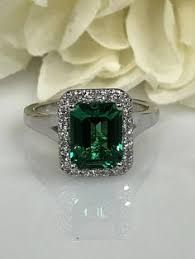 <b>Jewelrypalace</b> Princess Diana William Kate Middleton's 2.5ct ...