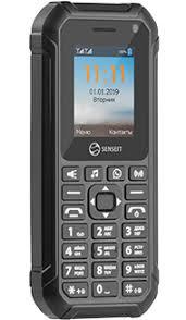 Всепогодные защищенные <b>телефоны</b> / <b>телефоны</b> с мощным ...