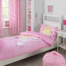 bedroom for girls: bedroomlittle girl bedroom with white bunk beds also built in drawers bedroom for girl