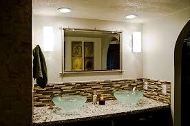 wall sconces bathroom lighting designs artworks:  bathroom sconce all bathroom ideas also bathroom sconces amazing bathroom sconces for your bathroom lightning decoration home also bathroom sconces
