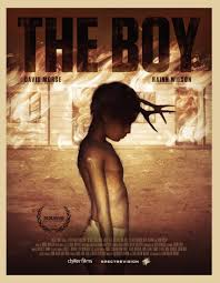 The Boy – Legendado