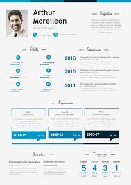 professional resume templates for executive managers nowdigital marketing manager cv template