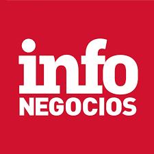 El podcast de InfoNegocios