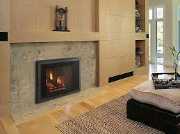 Small Gas Fireplaces For Bedrooms Fireplace Handsome Living Room Decoration Using All White Wood