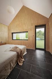 bedroom home red innovation wooden  images about bedroom inspiration on pinterest master bedrooms swedish