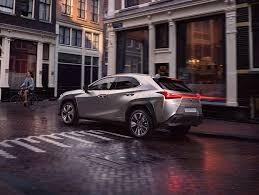 Автомобили <b>Lexus</b> в Рязани | Официальный дилер «<b>Лексус</b> ...
