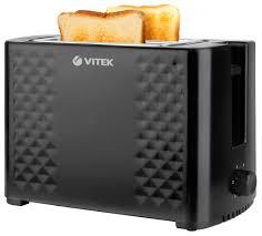<b>Тостеры VITEK</b> - купить <b>тостер Витек</b>, цены в Москве на goods.ru