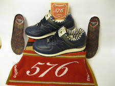 New Balance <b>576</b> Trainers for Men for sale | eBay