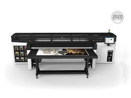 <b>HP</b> Latex R2000 Plus Printer
