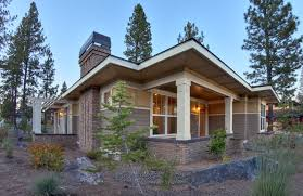 images about homes on Pinterest   Prairie Style Houses       images about homes on Pinterest   Prairie Style Houses  Prairie Style Homes and Modern Homes