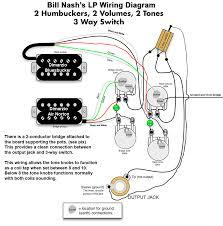 epiphone wiring diagram les paul wirdig