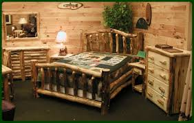 1000 images about the bedroom on pinterest wooden bed frames vincent van gogh and rustic bedrooms awesome medieval bedroom furniture 50