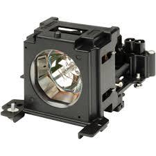 8959692 - Hitachi <b>DT01141 Projector</b> Lamp