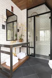 subway tiles tile site largest selection: small bathroom look larger with perfect vanities win more space with shower looking for a shower heads to fit i your small bath room see our selection at