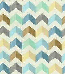 waverly home decor print fabric tip top ethereal jo ann waverly upholstery fabric tip top ethereal